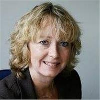 Pam Mannell's profile image