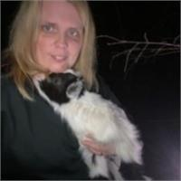 Michelle Jones's profile image