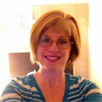 Grace Gillenwater's profile image