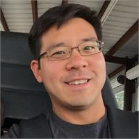 Robert Chang's profile image